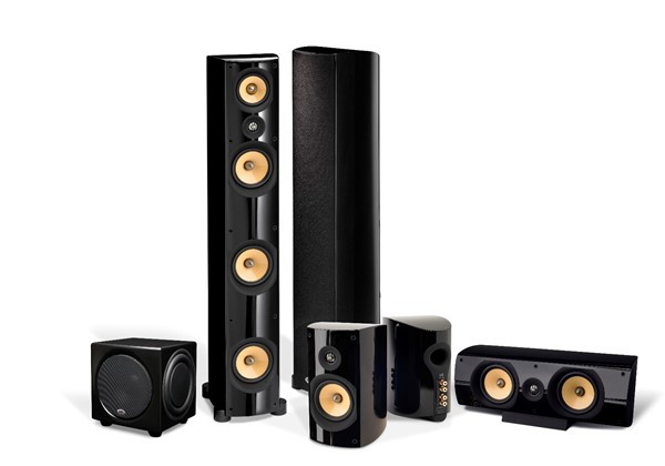 Imagine T2 Tower Home Theatre.jpg